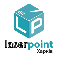 Laserpoint UA